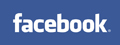 unblock facebook with a VPN