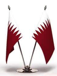 restrictions in qatar