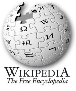 vpn for unblocking wikipedia