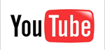 unblock youtube with a vpn account