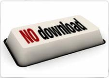 No Download VPN