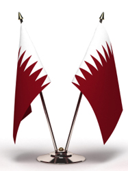 restrictions in qatar