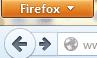 firefoxvpn