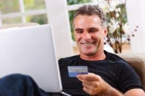 buy vpn online
