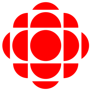 vpn for CBC