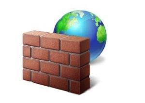 windows-7-firewall