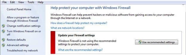 windowsfirewall-vpn-1