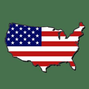 American VPN