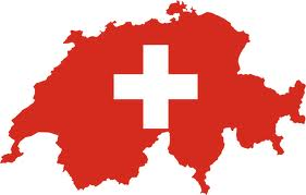 switzerlandvpn