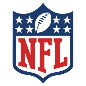 vpn for nfl
