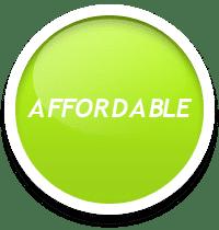 affordable VPN