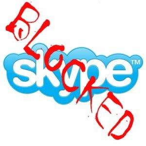 skypeblocked