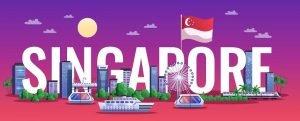 Singapore VPN
