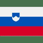 Slovenia VPN