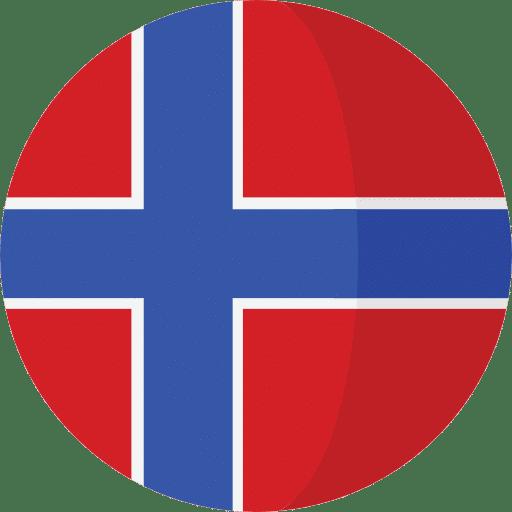 Norwegian TV VPN