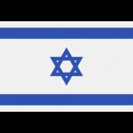 Israel VPN