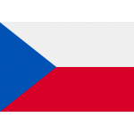 Czech Republic VPN