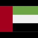 UAE VPN