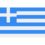 Greece VPN