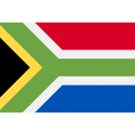 South Africa VPN