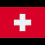 Swiss VPN