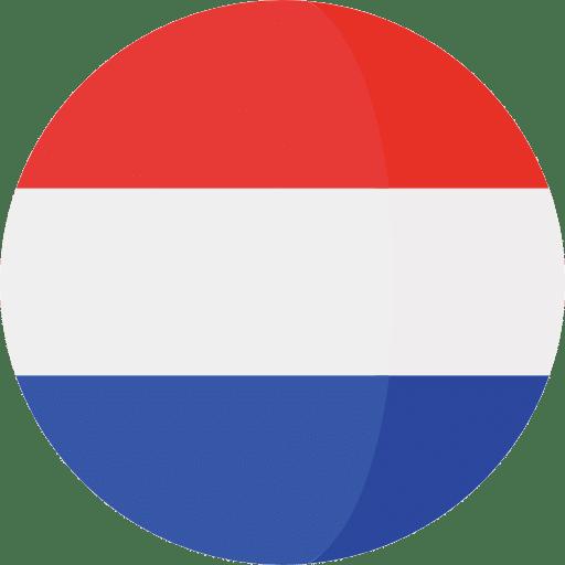 Netherlands TV VPN