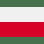 Poland VPN