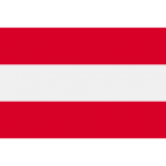 Austria VPN