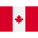 Canada VPN account