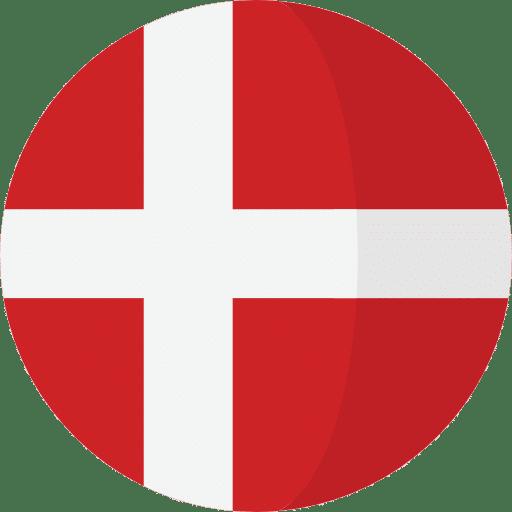 Danish TV VPN