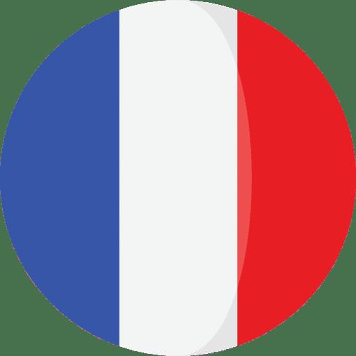 French VPN TV