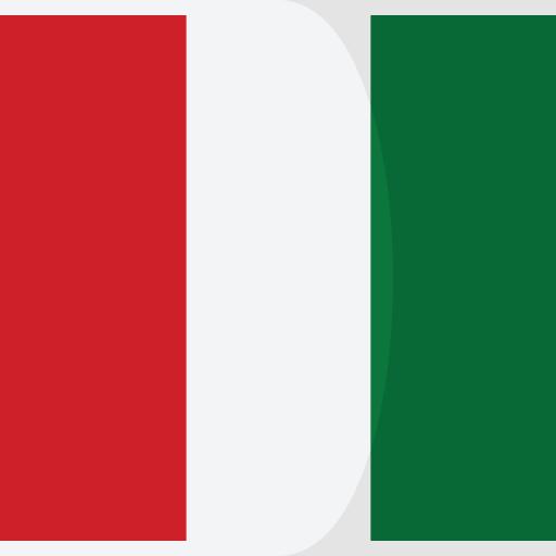 Italian TV VPN