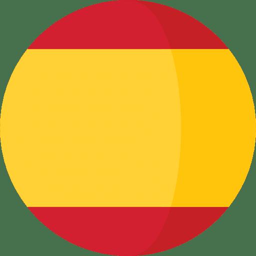 Spanish TV VPN