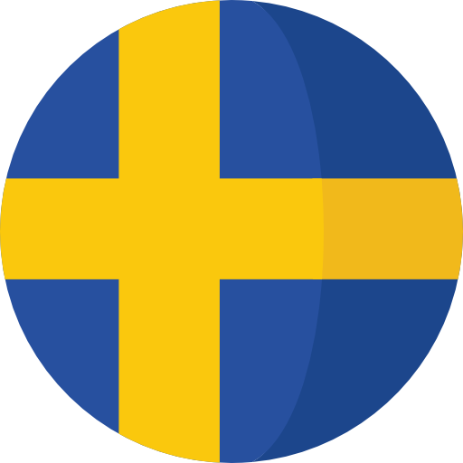 Swedish TV VPN