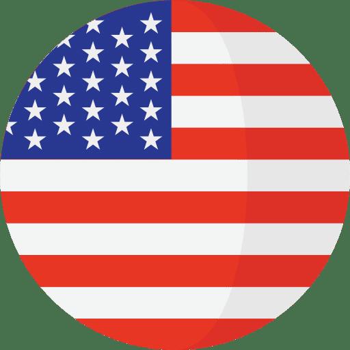 USA VPN TV