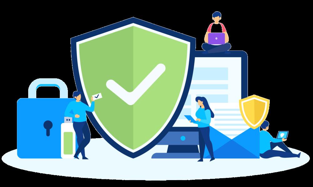 VPN to Access Blocked Websites