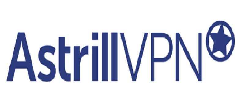 astrillvpn-services