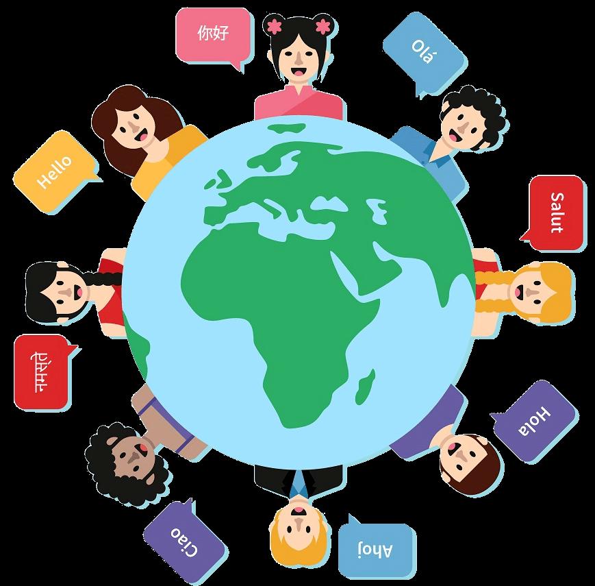 Expats VPN