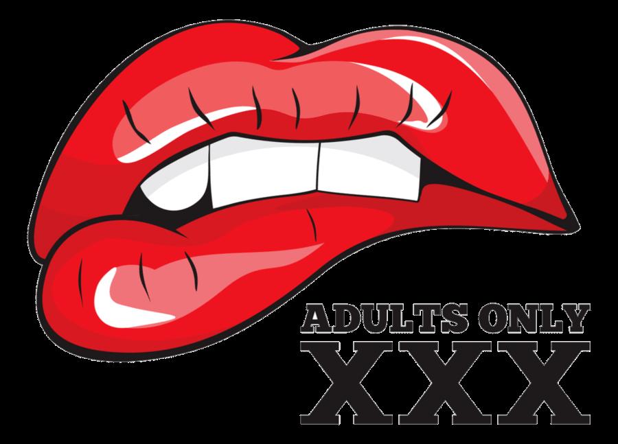 Access Adult & Porn Websites