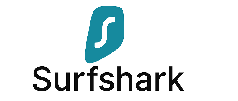 SurfShark VPN Service