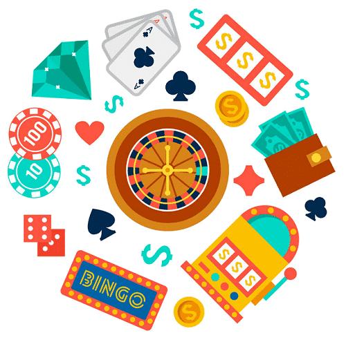 VPN for Online Gambling