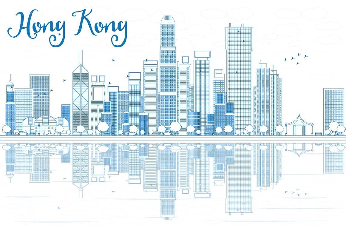 Hong Kong Travel VPN
