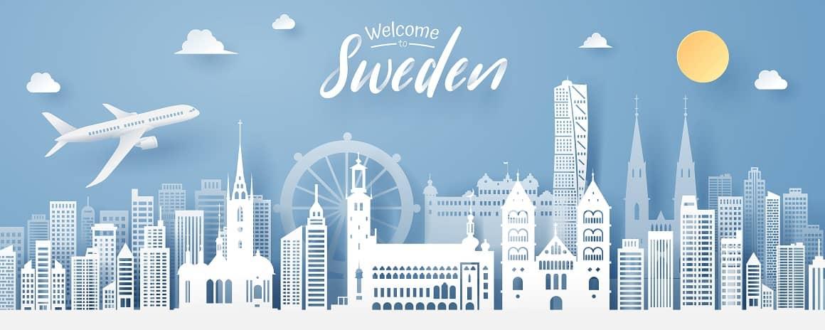 Sweden VPN
