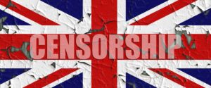 uk porn ban censorship