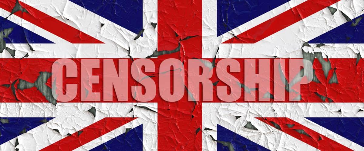 uk porn ban censorship